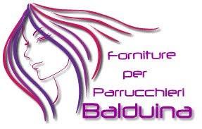 Forniture Parrucchieri Roma Balduina